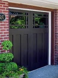 best 25 black garage doors ideas on pinterest white garage