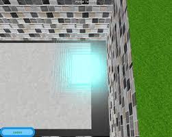the sims in game maker freeso