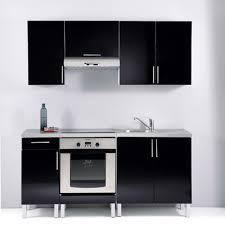 geant cuisine cuisine trend noir le geant de la braderie jpg