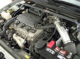 lexus performance parts trd supercharger 1mz fe toyota camry solara mr2 avalon lexus es300