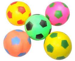 wholesale select cheap soccer balls best indoor soccer balls cheap