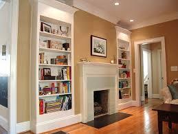 Bookshelves Decorating Ideas by Living Room Bookshelf Decorating Ideas 1000 Ideas About Living