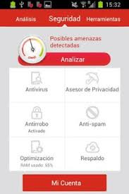 mcafee mobile security apk mobile security apk apkname