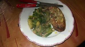 comment cuisiner des choux de bruxelles recette de cuisse de poulet aux choux de bruxelles