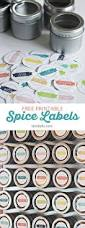 best 25 magnetic spice tins ideas on pinterest magnetic spice