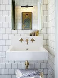 bathroom vintage half bath apinfectologia org