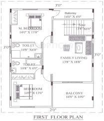 find floor plans for my house where can i find floor plans for my house luxamcc org