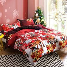 quilts tree shop childrens bedding quilts