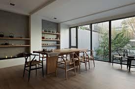 Zen Dining Room Interesting 50 Asian Dining Room Decor Inspiration Of 15 Asian
