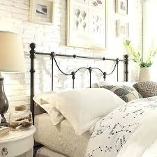 King Size Wood Headboard Antique Wood Headboard U2013 Smartonlinewebsites Com