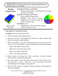 worksheet comprehension questions wosenly free worksheet