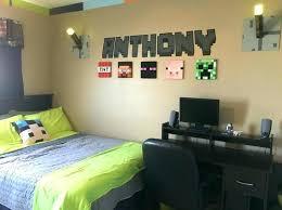 video game themed bedroom video game themed bedroom designing bedroom games designs games