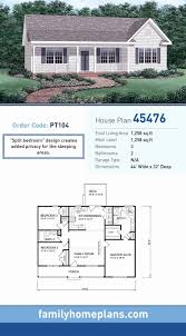 plans home home plans with pools re mendations 5 bedroom house plans awesome