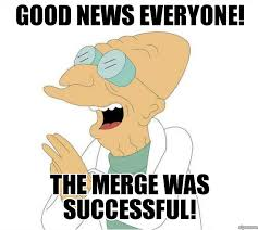 Good News Meme - good news everyone weknowmemes generator