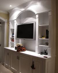 wall unit bedroom breathtaking decorations modern wall unit tv panel