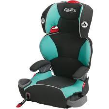 booster seat booster car seats walmart com