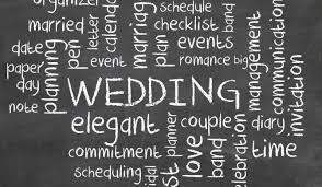 planning my own wedding i m planning my own wedding where do i start fabulous fête