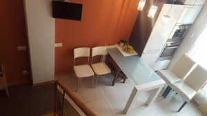 2 floor apartments in old town of vilnius on gedimino ave