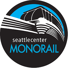 Seattle Map Store by Seattle Center Monorail Wikipedia