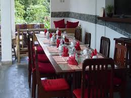 Crater Lake Lodge Dining Room by Best Price On Kelimutu Crater Lakes Eco Lodge In Ende Reviews