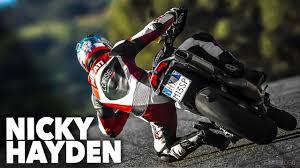 ducati motocross bike nicky hayden hypermotard wheelie ducati hypermotard stunt rider