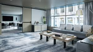 venues new york city luxury hotel langham place new york murray hill living room