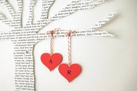 handmade wedding gifts ideas and inspiration on personalized handmade wedding gifts