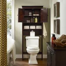 Storage Bathroom Cabinets Bathroom Cabinets Storage For Less Overstock