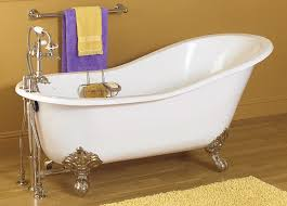 Old Style Bathtub Faucets Antique Bathtubs Period Plumbing Fixtures Sunrise Specialty