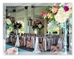 linen rental chicago linen rental in chicago by carousel linen rental for events