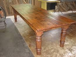 10 ft farmhouse table primitive folks john sperry folk art danette sperry harvest