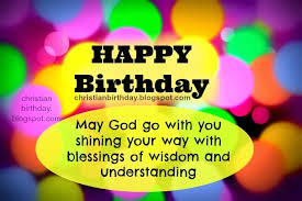 doc 700360 jacquie lawson birthday cards login u2013 jacquie lawson