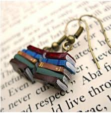 123 best christmas gift ideas for book lovers images on pinterest