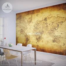 articles with world map wall mural canada tag map wall mural world map mural ikea world map wall mural decal world map wall mural vinyl decal ancient