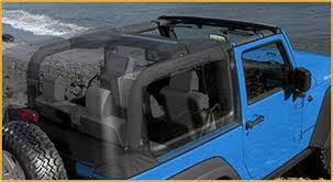 jeep wrangler hawaii hawaii jeep rental 4wd jeep wrangler available at airports on