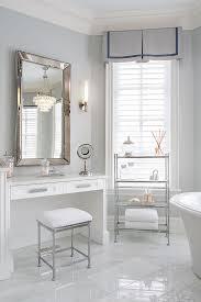 Bathroom Interior Bathrooms Jane Lockhart Interior Design