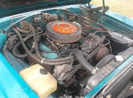 1968 dodge charger engine 1968 dodge charger survivor on ebay mopar