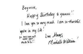 birthday card signatures 100 images amazon com hallmark