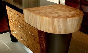 Kitchen Countertop Materials Five Star Stone Inc Countertops Blog