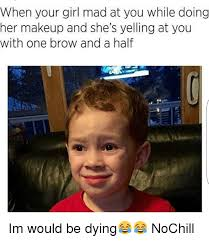 Funny Girls Memes - 25 best memes about your girl your girl memes