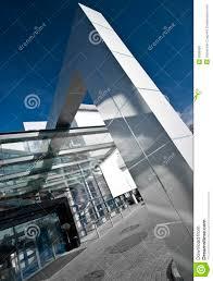 modern hotel entrance royalty free stock image image 6858586