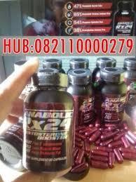 jual obat anabolic rx24 asli di makassar 082110000279 antar