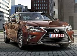 lexus sedan cars لكزس اي اس 2016 فخامة من اليابان للعالم كله lexus lexus is