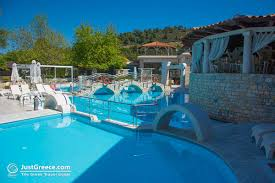 elia beach halkidiki holidays in elia beach greece