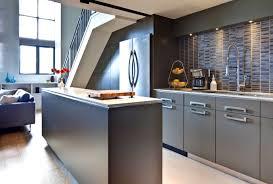 Light Gray Kitchen Cabinets by Bathroom Modern Gray Kitchen Cabinets Likable Modern Grey