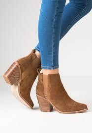 david jones s boots sale sol sana zander heel black sol sana ankle boots toni
