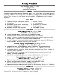 technical analyst resume sample cover letter sample help desk analyst resume help desk support cover letter resume technical support analyst resume sample technicalsample help desk analyst resume extra medium size