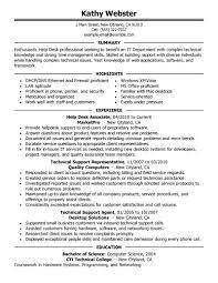 qa analyst sample resume cover letter sample help desk analyst resume help desk support cover letter help desk resume sample help computers technology executivesample help desk analyst resume extra medium