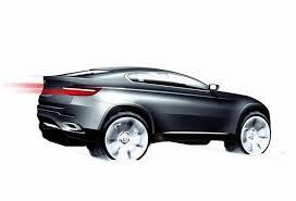 bmw x5 electric car bmw 2017 zum zum auto electric cars 30 years of bmw all