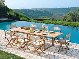 Jamie Durie Patio Furniture by